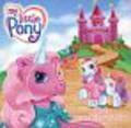 Egan Kate - Mój kucyk Pony Bal przebierańców