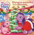 Capalija Ann Marie - Mój kucyk Pony Pierwsza gwiazdka Różanki