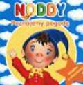 Noddy Poznajemy pogodę