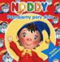 Noddy Poznajemy pory dnia