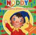 Noddy Poznajemy przeciwieństwa
