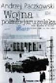 Paczkowski Andrzej - Wojna polsko-jaruzelska