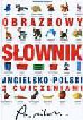 Pilarczyk Małgorzata - Obrazkowy słownik angielsko-polski z ćwiczeniami