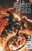 Ennis Garth - Ghost Rider 1