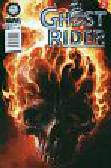 Ennis Garth - Ghost Rider 2