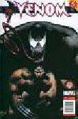 Way Daniel - Venom cz. 7