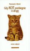 Klimek Franciszek - Gdy kot przebiegnie ci drogę