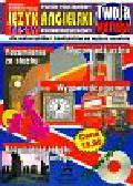 Krakowian - Płoszka Katarzyna - Twoja matura Język angielski poziom podstawowy/poziom rozszerzony + CD