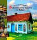 Czerwiński Tomasz - Budownictwo ludowe w Polsce
