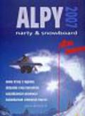 Alpy Narty & Snowbard 2007