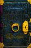 Heap Septimus - Zakazana magia księga I
