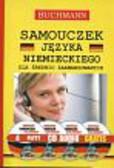 Smaza Monika - Samouczek języka niemieckiego dla średnio zaawansowanych