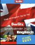 Englisch 2007 Spas mit Englisch Tag fur Tag (Płyta CD)