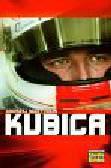 Martynkin Andrzej - Kubica