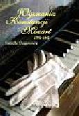 Duquesnoy Isabelle - Wyznania Konstancji Mozart 1791-1842