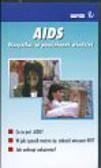 AIDS Wszystko co powinieneś wiedzieć (Kaseta Video)