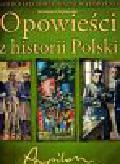 Szymeczko Kazimierz - Opowieści z historii Polski