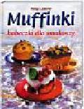 Lederer Helga - Muffinki