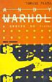 Plata Tomasz - Andy Warhol w drodze do teatru