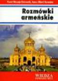 Nieczuja-Ostrowski Paweł, Karamian Anusz Alberti - Rozmówki armeńskie