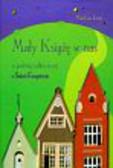 Jung Mathias - Mały książę w nas w podróży odkrywczej z Saint-Exuperym