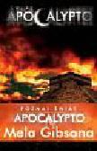 Diego de Landa - Świat Apocalypto