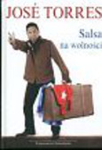 Torres Jose - Salsa na wolności