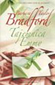 Bradford Taylor Barbara - Tajemnica Emmy