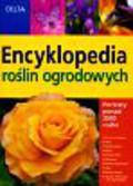 Wolff Jurgen, Throll Angelika - Encyklopedia roślin ogrodowych