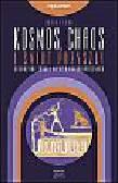 Cohn Norman - Kosmos chaos i świat przyszły. Starożytne źródła wierzeń apokaliptycznych