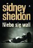 Sheldon Sidney - Niebo się wali