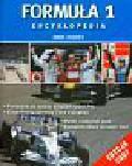 Hughes Mark - Formuła 1 Encyklopedia