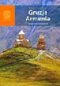 Kamiński Krzysztof - Gruzja Armenia Magiczne Zakaukazie
