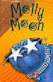 Byng Georgia - Molly Moon zatrzymuje czas/Niezwykła księga hipnotyzmu/Niezwykły dzień (PAKIET)
