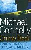Connelly Michael - Crime Beat