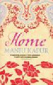 Kapur Manju - Home