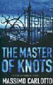 Carlotto Massimo - The Master of Knots