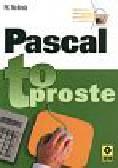 McBride P.K. - Pascal To proste