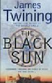 Twining James - Black sun