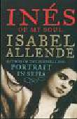 Allende Isabel - Ines of my soul