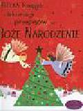 Watt Fiona, Gilpin Rebecca - Wielka księga dekoracji i przepisów na Boże Narodzenie