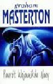 Masterton Graham - Powrót Wojowników Nocy
