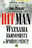Perkins John - HitMan wyznania ekonomisty od brudnej roboty