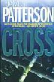 Patterson James - Cross