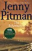 Pitman Jenny - The Inheritance