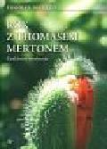 Merton Thomas - Rok z Thomasem Mertonem Codzienne medytacje