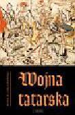 Witold Chrzanowski - Wojna tatarska