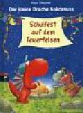 Siegner Ingo - Der Kleine Drache Kokosnuss