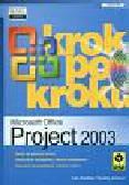 Chatfield Carl - Project 2003 Krok po kroku