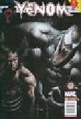 Way Daniel - Venom cz. 8